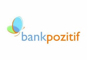 Bank-Pozitif-kredi