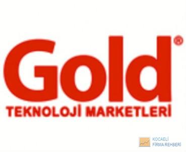 Gold Bilgisayar İşçi Personel Alımı İş Başvurusu