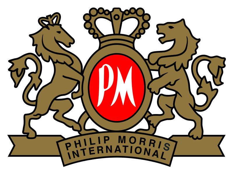 Philip_Morris_International_Logo_svg