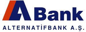 abank_logo-300x111