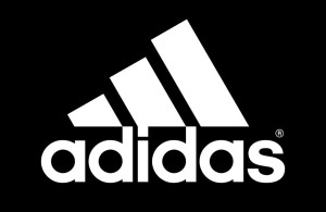 best-of-2012-adidas-header1-300x195