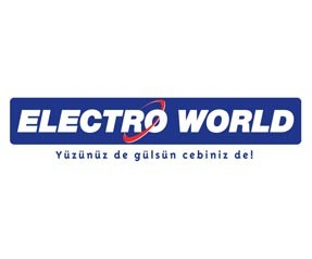 corluelectroworld