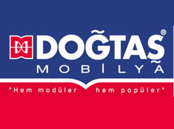 dogtas-is-basvurusu
