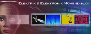 ee-tr-300x114