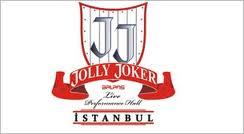 Jolly Joker İşçi Personel Alımı İş Başvurusu