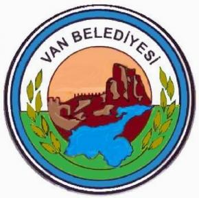van_belediyesi_basbakan_ve_akpliler_yalan_ve_iftiranin_pesinde_h1639