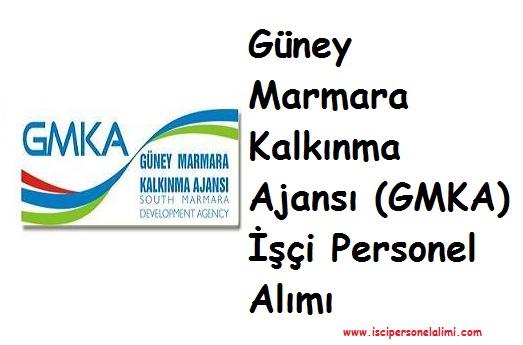 gmka2