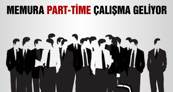 memura_part_time_calisma_geliyor_h194235